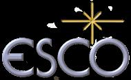 Esco Inc